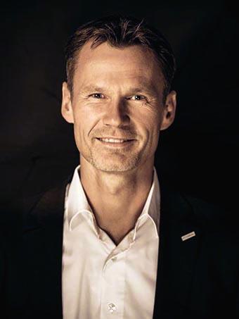 Andreas Schweighofer