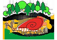 LC Wienerwaldschnecken Logo