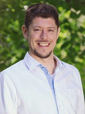 Florian Linder